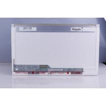 Display Pantalla Toshiba Satellite L645 C645 M645 L845