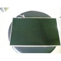 Pantalla Display Led 15.4 B154ew02 V7