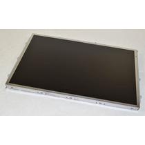 Display Imac G5 20 - Lm201w01 A5 Apple Medio Uso