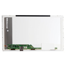 Packard Bell Easynote Tk85-go 15.6 Pantalla Lcd