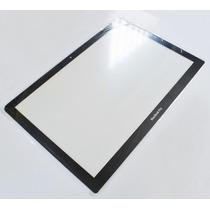 Panel Cristal De Pantalla Macbook Pro A1278 13.3 822-2137