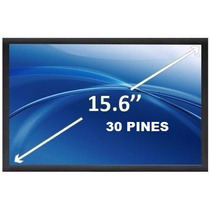 Display 15.6 Led 30 Pins N156bge-e11 Mate Para Acer,gatawey,