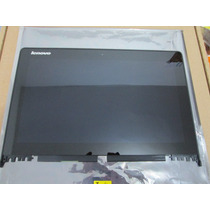 Touchscreen Lcd Lenovo Ideapad Yoga 2-11