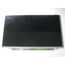 Display Slim Laptops Sony Vaio Modelo Lp140wh2 (tl)(e2)