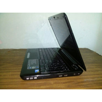 Display Laptop Toshiba Satellite L505-s5090
