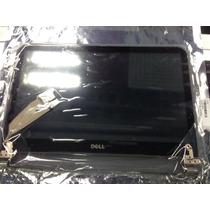 Touch,carcaza,display Y Bus De Video Dell Inspiron 14r