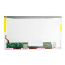 Samsung Np300e4a-a06mx Pantalla Led Portátil Lcd