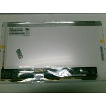 Pantalla Para Toshiba C800 C845 L800 L845 Series 14.0 Led