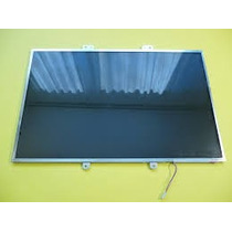Display Lcd 15.4 Dell Acer Hp Np: Lp154wx4 Tl C1 Lampara