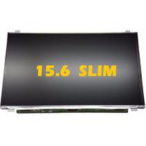 Pantalla 15.6 Slim Acer 5810t Ltn156at20-001 Ltn156at30