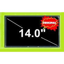 Laptop Display 14.0 Led Hp Pavilion 420 435 450 455 Original