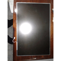 Display Pantalla Hp Toshiba Sony Lcd 15.4 Lp154wx4 (tl) (ab)