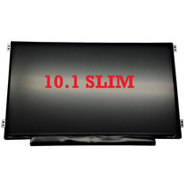 Display 10.1 Slim Gateway Lt4004u Lt4008u Lt4010u N101l6-lod