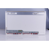 Pantalla Display Lcd 14.0 Led Para Np300e4c Series