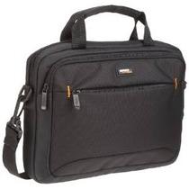 Amazonbasics 11.6-inch Laptop Y Tablet Bolsa