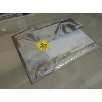 Lcd Wxga 15.4 Glossy Hp Dv6000 Sony Vaio Ns Nr Dell