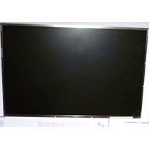 Display P/laptop 15.4 Lg.philips Lp154w01, Dell, Toshiba