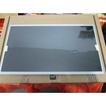 Display 19.5 Leds 6pines Lenovo, Hp, Acer. Nuevo!!