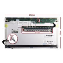 Pantalla Lcd 16.4 Sony Vaio Lp164wd1-tla1 Wxga++ 1600x1900