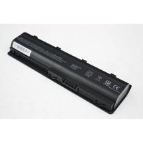 Bateria P/laptop Hp 435 6 Celdas 593553-001