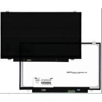 Pantalla Display Led 14.0 Slim Compatible N140bge-l32