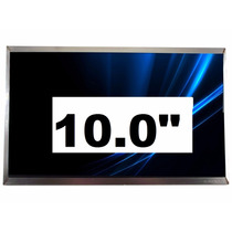 Pantalla 10.0 Led Asus Eee Pc 1005ha 1000hd 1015pe