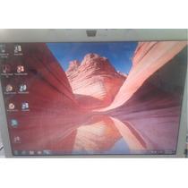 Display Para Acer 5520 Series 15.4 Wxga Mod: B154ew02 V.7