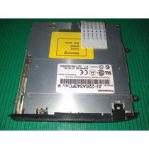 Floppy Compaq Presario 2100 En Buenas Condiciones