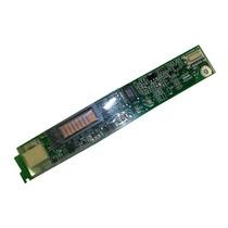 Inverter Para Ibm Thinkpad A30 A31 A31p No. Parte 26p8132