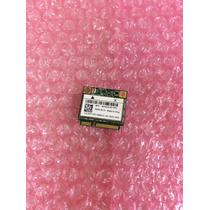 Tarjeta De Red Inalámbrica Wifi Dell Inspiron M5030 N5030