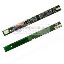 Inverter Balastra Gateway Solo 9550 Series 3rua21v0003