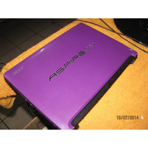Tarjeta Madre Para Mini Lap Acer Aspire D260 Funcionando¡¡¡¡