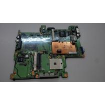 Tarjeta Madre/motherboard Acer Aspire 5040 Series Ms2171