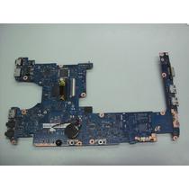 Tarjeta Madre Samsung N145 Np-n150 N143 N148 N150 Plus Para
