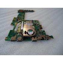 Motherboard Acer Aspire One D270 Da0ze7mb6d0
