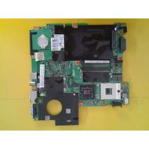 Tarjeta Madre Motherboard Acer 4315 Intel