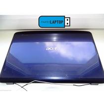 Carcasa Lcd Acer 5338 5738 5536 Ms2264 P/n. Wis604fn01001100
