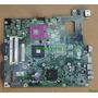 Tarjeta Madre Acer Emachines E528 Da0zr6mb6g0 Bitcoin