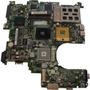 Tarjeta Madre - Motherboard Acer Aspire 5600 Travelmate 4220