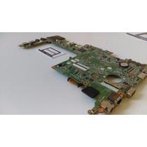 Tarjeta Madre Motherboard Laptop Acer D270 P/refacciones