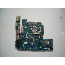 Acer Emachines Em350 Targeta Madre Desmantelar O Reparacion