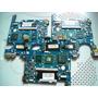 Acer Aspire D250 Targeta Madre Desmantelar O Reparacion