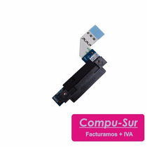 Flex Disco Duro Acer Chromebook C710 Travelmate B113, B113-m
