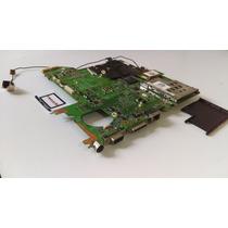 Tarjeta Madre Motherboard Laptop Compaq V3000 Falla