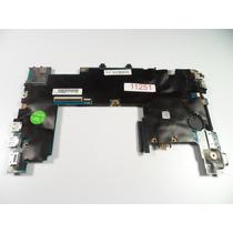 Motherboard Tarjeta Madre Intel Compaq Cq10-521la 621304-001