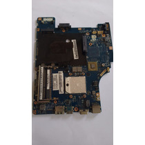 Tarjeta Madre Motherboard Lenovo G455