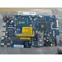 Cn-0vw3x0 Tarjeta Madre Dell Inspiron 5548 I7 5500u
