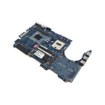 Xwc1m Motherboard Dell Precision M6800 Pga947 La-9781p Nueva