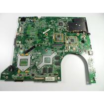 Motherboard Tarjeta Madre Intel Dell Studio 1735 0h274k