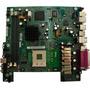 Tarjeta Madre Motherboard Dell Optiplex Sx270